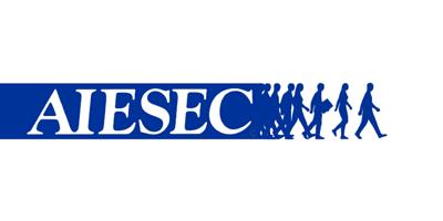 AIESEC Kaunas