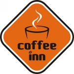 CoffeeInn-150x150