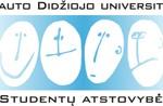 www.viduje.lt