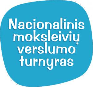 Nacionalinis moksleivių verslumo turnyras_logotipas