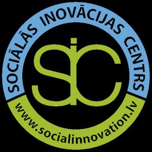 SIC-logo-plain